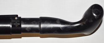GT Surflines Dolsey CFA Paddle Adjustable Carbon Fiber SUP Paddle