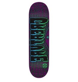 Skate Creature Backwards MS 31.6 x 8.2  Deck
