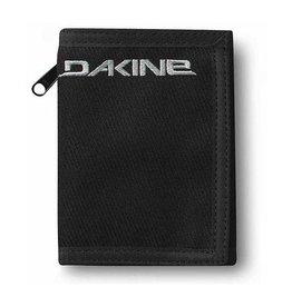 Dakine Dakine Vert Rail Wallet Black