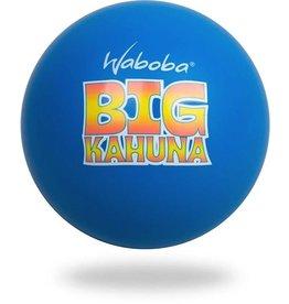 Waboba Waboba Big Kahuna The Big One