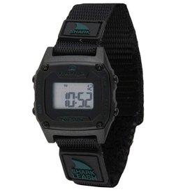 Freestyle Freestyle Shark Leash Mini Black Watch