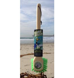RDI Surf Brush