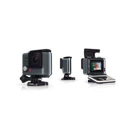Go Pro GoPro Hero+ LCD