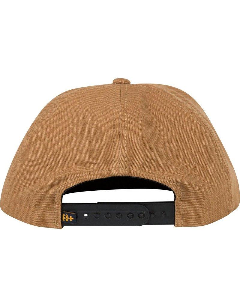 Billabong Billabong Humboldt Hat Burnt Orange