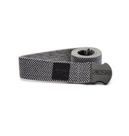 Arcade Belts Arcade Belts The Hemingway Heather Grey OSFA Weather Proof