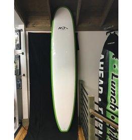 Dolsey Dolsey 9'4 Epoxy Longboard Surfboard