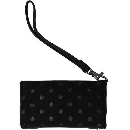 Dakine Dakine Margot Dots Wristlet Wallet