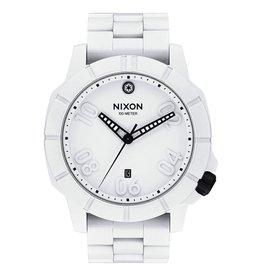 Nixon Nixon Ranger SW Watch Stormtrooper White Star Wars