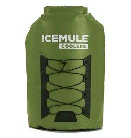 IceMule IceMule Pro Cooler X Large 30L Green