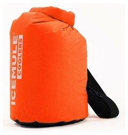 IceMule IceMule Classic Cooler Large 20L Orange