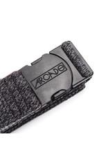Arcade Belts Arcade Belts The Foundation Black OSFA Weather Proof