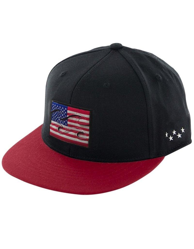 Billabong BILLABONG Boys Native Hat USA