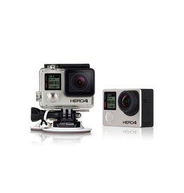 Go Pro Go Pro Hero 4 Black Edition / Surf
