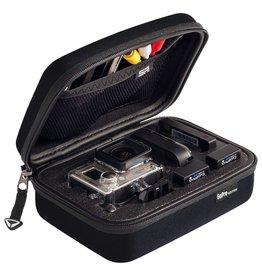 SP Gadgets SP Gadgets POV Case XS Black GoPro 53030