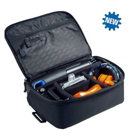 SP Gadgets SP Gadgets Soft Case Black GoPro 52025