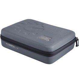 SP Gadgets SP Gadgets POV Case Elite Medium GoPro Edition Grey 52092