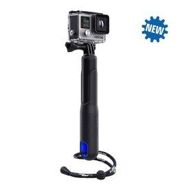 "SP Gadgets SP Gadgets POV Pole 20"" Telescopic GoPro"
