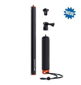 SP Gadgets SP Gadgets Section Pole Set Modular/Floating Adjustable Pole GoPro