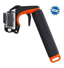 SP Gadgets SP Gadgets Section Pistol Trigger Set Floating Grip Camera Trigger GoPro