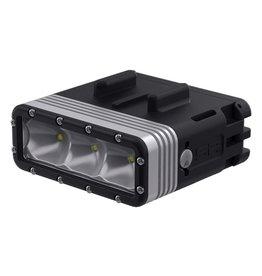SP Gadgets SP Gadgets POV Light Watertight LED GoPro