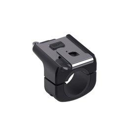 SP Gadgets SP Gadgets Smart Mount GoPro