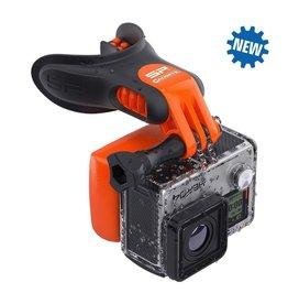 SP Gadgets SP Gadgets Mouth Mount GoPro