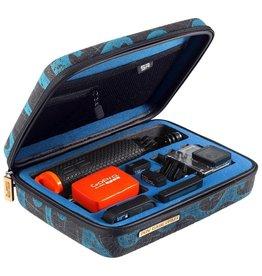 SP Gadgets SP Gadgets POV Case Elite Medium Surf GoPro 52094