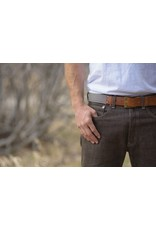 Arcade Belts Arcade Belts The Tailor Tan Weather Proof