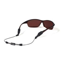 Croakies Arc Endless XL/XXL Black / Mix 16""