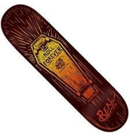 EASTERN SKATE SUPPLY Real Busenitz Rolling In The Grave  8.25 Deck