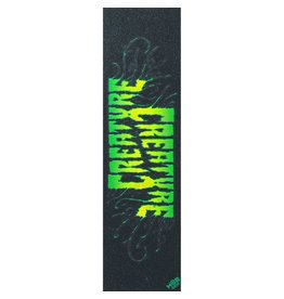 EASTERN SKATE SUPPLY CREATURE/MOB EVILLIVE REANIMATOR 1 Sheet GRIP 9x33