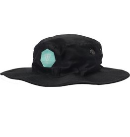 Vissla Vissla Boonie Bucket Hat Black Mens