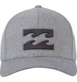 Billabong Billabong All Day Flexfit Hat Mens Surfing