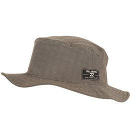 Billabong Billabong Submersible Safari Hat