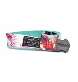 Arcade Belts Arcade Belts The Palmetto Multi OSFA Weather Proof