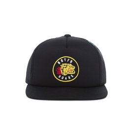 Roark Roark Revival NOYFB Trucker Hat