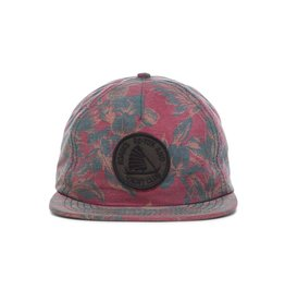 Roark Roark Revival CAT BA IMPERIAL Snapback Hat