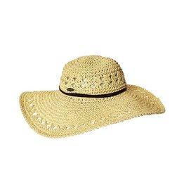 Rip Curl Rip Curl Nico Boho Hat Womens