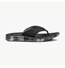 Reef Reef Rover Prints Men's Sandals