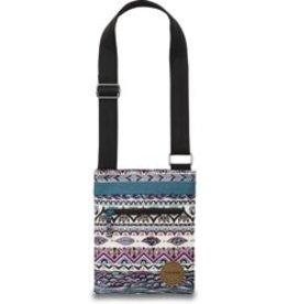 Dakine Dakine Jive Rhapsody Il Tote Shoulder Bag Womens