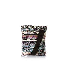 Dakine Dakine Jo Jo Rhapsody Il Tote Shoulder Bag Womens