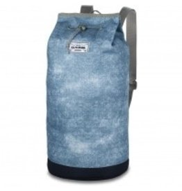 Dakine Dakine Beach Bum Beach 27L Backpack Surfing