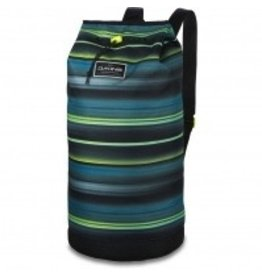 Dakine Dakine Beach Haze Beach 27L Backpack Surfing