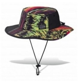 Dakine Dakine Hogan Bucket Hat Black Mens Surfing