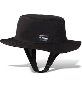 Dakine Dakine Indo Surf Hat Black Mens Surfing