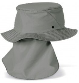 Dakine Dakine Indo Surf Hat Grey Mens Surfing