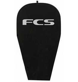 FCS FCS Paddle Sleeve Cover SUP