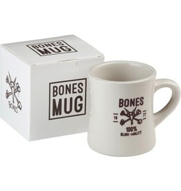 Skate One BONES WHEELS Vato Mug/Pen Holder
