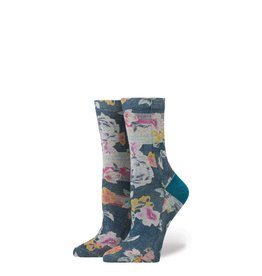 Stance Stance Hermosa Anklet Womens Socks