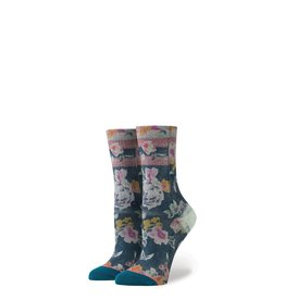 Stance Stance Hermosa Girls Socks